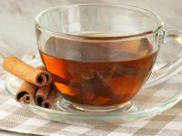 ¿Cuáles son las ventajas del té de canela?
