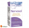 Nervosol Zentrum